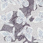 Rrbutterflies_on_lace_dotty_shop_thumb
