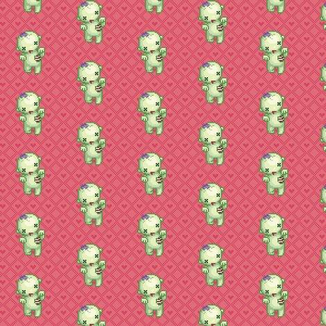 Rrrbraaains-on-pink_shop_preview
