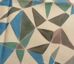 Rrtriangles_facets_muted_blues_and_greens_comment_171619_preview