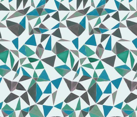 Rrtriangles_facets_muted_blues_and_greens_shop_preview