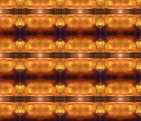 atumn fabric by rymonger on Spoonflower - custom fabric