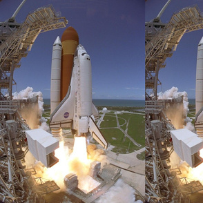 STS-121launch1