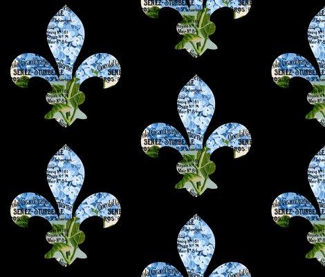 Rrfleur-de-lis_blue_hydrangea_shop_preview