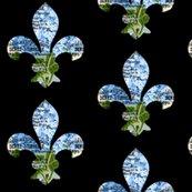 Rrfleur-de-lis_blue_hydrangea_shop_thumb