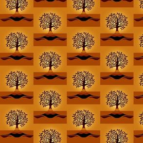 tree_of_life_2