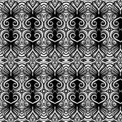 Rrrrfeathers_and_swirls_edited-3_copy_shop_thumb