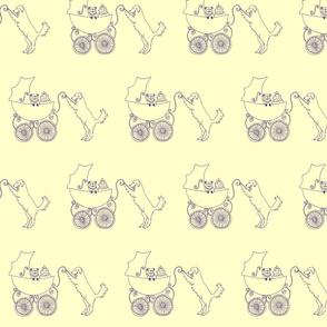Sprite_s_Baby_blanket_pattern_1