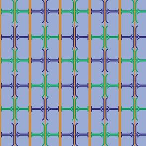 crux lavender