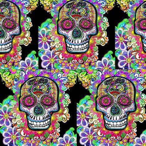 Rrrrrrrrsugar_skull_shop_preview