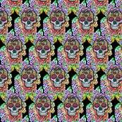 Rrrrrrrrsugar_skull_shop_thumb