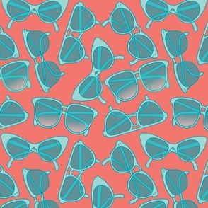 sunglasses_pattern_scheme2_6x6tile