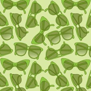 sunglasses_pattern_scheme3_6x6tile
