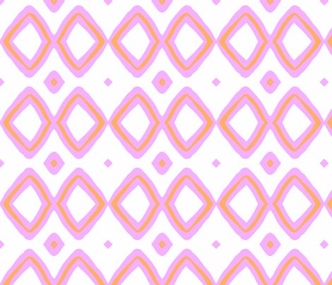 Pink_zig_zag_shop_preview