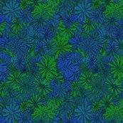 Rrrflowers11_shop_thumb