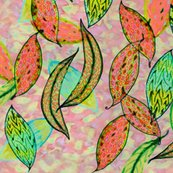 Rrrrlove-leaves-pinkish-bkgd_shop_thumb
