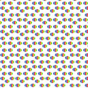 Colored_eggs