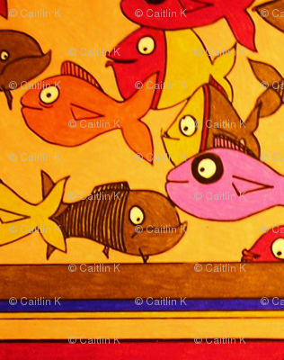 Rrrfish_preview