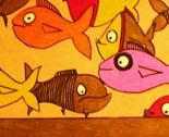 Rrrfish_thumb