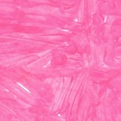 Rrrpink_paint_shop_thumb