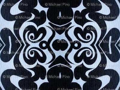Black_On_Blue_Medium