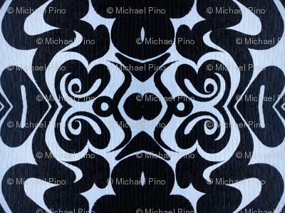 Black_on_Blue_Large