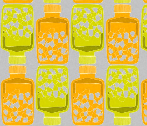 Rrpillbottlegreenorange10_150_shop_preview