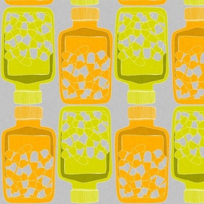 pillBottleGreenOrange10_150