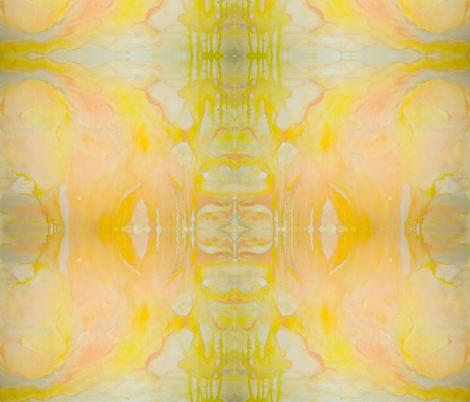 luminious fabric by michelle_paganini on Spoonflower - custom fabric