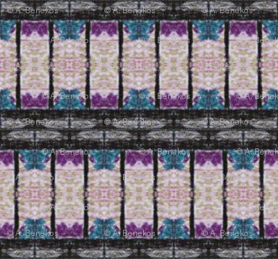 Long Tiles