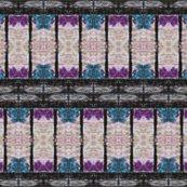 Rrlong_tiles_2_shop_thumb