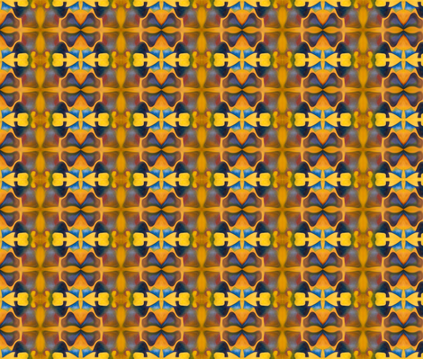 IMG_8820 fabric by michelle_paganini on Spoonflower - custom fabric