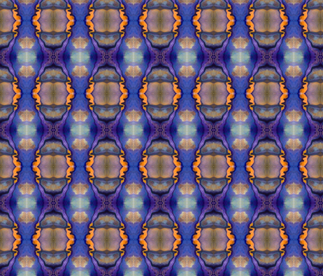 IMG_8805 fabric by michelle_paganini on Spoonflower - custom fabric