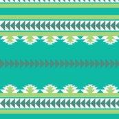 Rrrrnavajo_stripes_teal_shop_thumb