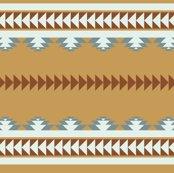 Rnavajo_stripes_cinnamon_copy_shop_thumb