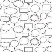 Rrdp096_comicadventures_speechballoons_shop_thumb