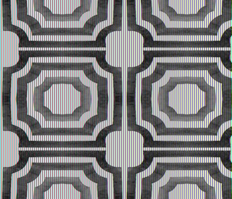 Rrrrrcestlaviv_latticenewslatewp_comment_315761_preview