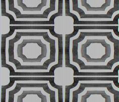 Rrrrrcestlaviv_latticenewslatewp_comment_315761_thumb