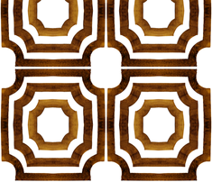 Rrrrrcestlaviv_latticenewslatewp_comment_536115_thumb