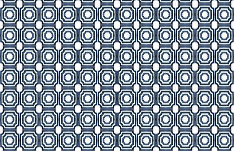 Rrrrrcestlaviv_latticenewslatewp_shop_preview