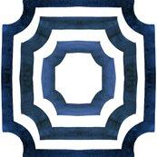 Rrrrrcestlaviv_latticenewslatewp_shop_thumb