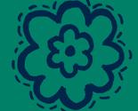 Rrrembroideredflower3_0001_thumb