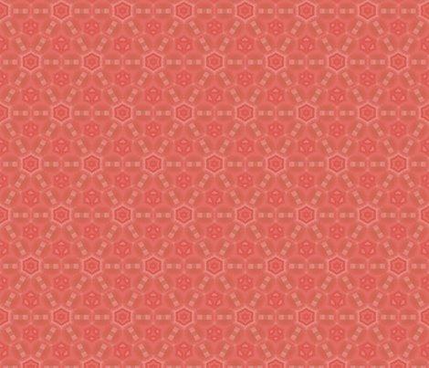 Rrhexagon_apricot_peach_shop_preview