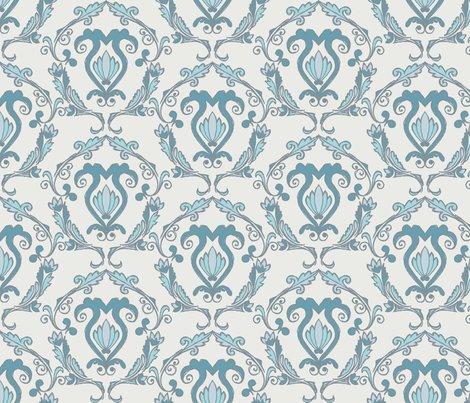 Rrdamask_pattern_scheme7_tile_shop_preview