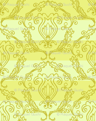 Rdamask_pattern_scheme10_tile_preview