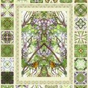 Rwisteria-delft-tiles_shop_thumb