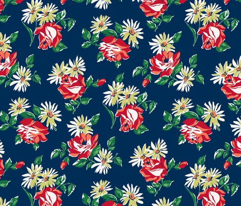 Rrkeep_calm_floral_navy_colorway-01_shop_preview