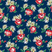 Rrkeep_calm_floral_navy_colorway-01_shop_thumb