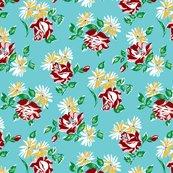 Rrkeep_calm_floral-01_shop_thumb
