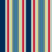 Rkeep_calm_stripe_navy-01_shop_thumb