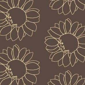 flower power #8